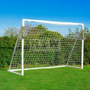 4e74c9204411b Parmi les déclinaisons qu il est possible de trouver sur le marché de la  cage de foot pour enfant ou pour adulte